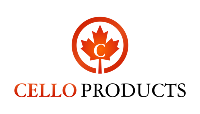 Cello Products