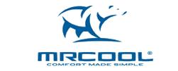 MR COOL 251-101